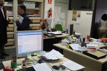Seis de cada diez españoles confían en mantener su empleo en 2014