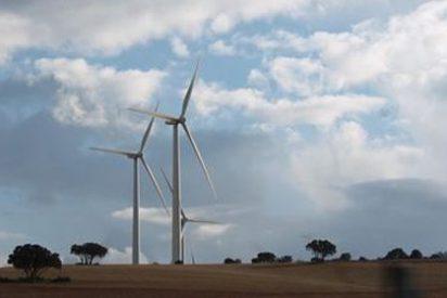 La demanda de electricidad cae un 2,2% en 2013