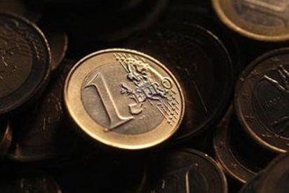 Ya puede viajar a Letonia y hacer sus compras en euros