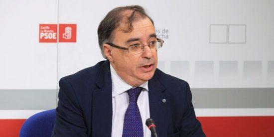 El PSOE roza el ridículo al criticar las listas de espera…., antes de conocer los datos