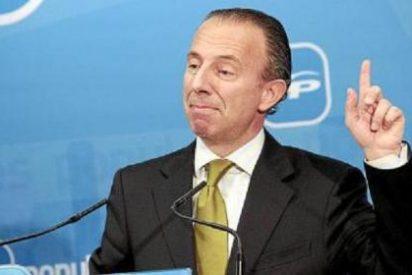 """Carlos Delgado deja Turismo y Bauzá dice que los motivos para ello """"son de calado"""""""