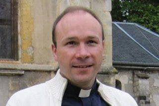 Liberado el sacerdote francés que estaba secuestrado en Camerún