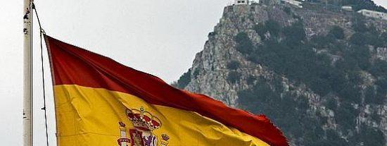Margallo está seguro de que España se saldría con la suya si reclama el istmo de Gibraltar
