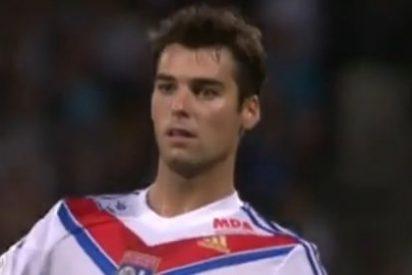 Gourcuff podría ser el 'Diego' del Atlético