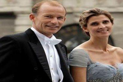 La Audiencia pone en su sitio al promotor que quería 168.200 € por mediar en la venta de una finca a Kyril de Bulgaria