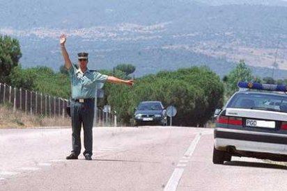 La Policía y la Guardia Civil seguirán en el País Vasco y Navarra....., pese a Amaiur
