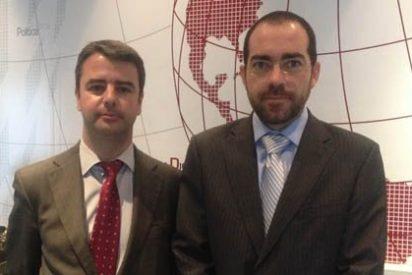 """[VÍDEO-ENTREVISTA] Los abogados que tumbaron la TDT: """"El Gobierno no va a poder esquivar el cierre de canales"""""""