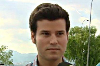 La 'dura' vida de Guillermo Bárcenas