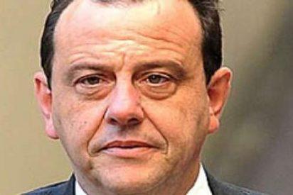 """El fiscal del 'caso Nóos' tiene muy claro que """"no es procedente"""" imputar a la Infanta"""