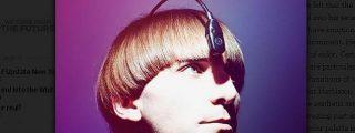 Ya tenemos a la primera persona en el mundo reconocida como un 'cyborg'