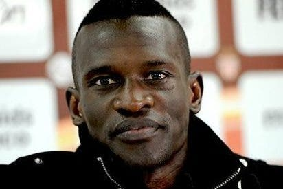 Colocan a Ibrahima Touré en la órbita del Betis