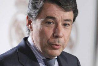 Ignacio González dice que no hay delito acreditado alguno en la imputación de su mujer