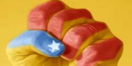 La última ocurrencia de Artur Mas para que la consulta parezca 'legal': un DNI catalán