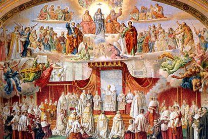 ¿Tiene sentido celebrar la Inmaculada en domingo?
