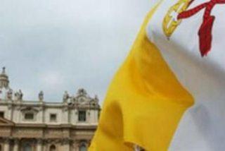 """Europa cree que la Santa Sede camina """"en la dirección correcta"""" en transparencia"""