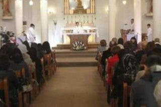 Asciende a 38 el número de víctimas de los atentados contra iglesias en Irak