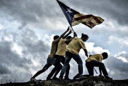 """España ya no """"roba"""" a Cataluña, según los asesores de Artur Mas"""