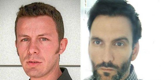 Los periodistas Javier Espinosa y Ricardo García Vilanova llevan 3 meses secuestrados en Siria