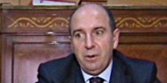 El director de inspección en Hacienda dimite en pleno escándalo por el caso Cemex