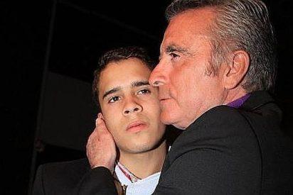 José Ortega Cano puede acabar haciendo el paseíllo en la cárcel junto a su hijo