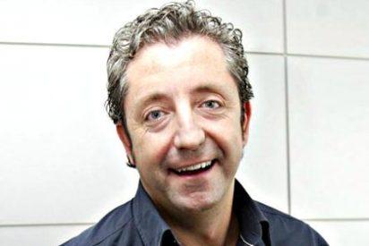 Josep Pedrerol anunciará antes del viernes si saca 'El Chiringuito' en 'Nitro' o '13TV'
