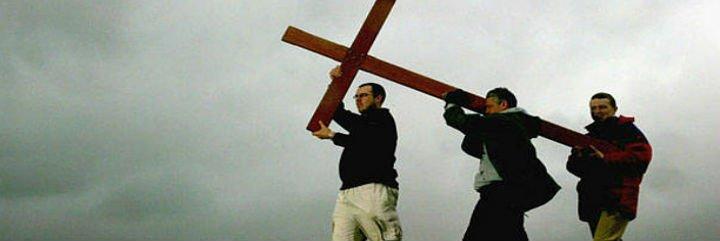Sólo el 11% de los jóvenes vizcaínos se declaran católicos