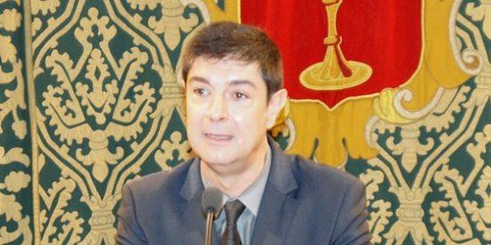 El PP pide a Ávila que defienda la Semana Santa y rechace cualquier ofensa al mundo nazareno