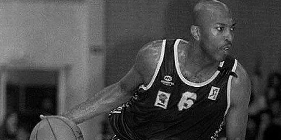 Fallece un ex jugador de ocho equipos de la ACB