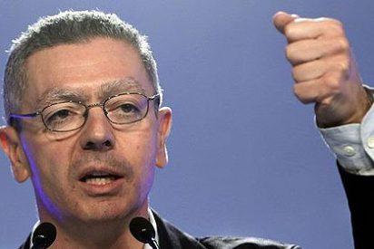Matas lo tiene mal: Gallardón dice que el Gobierno jamás ha concedido un indulto por tráfico de influencias