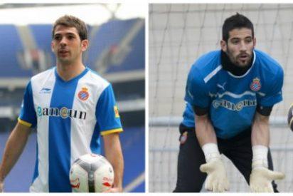 El Espanyol prepara dos renovaciones