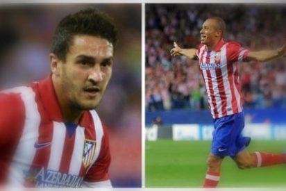 Guardiola propone un trueque para llevarse a dos jugadores del Atlético