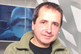 """Koldo Gutiérrez: """"Cuando miramos a los jóvenes se nos oxigena el corazón, se nos llenan los pulmones de esperanza"""""""