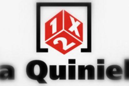 Así será la nueva Quiniela