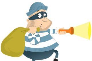 Los 10 consejos que te da la Policía para mantener tu casa a salvo de ladrones