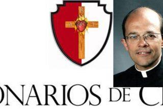"""Deomar De Guedes denuncia la vigilancia a la que se somete a los Legionarios """"revisando sus habitaciones y sus correos personales"""""""