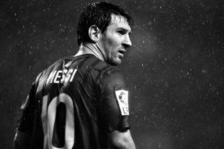 'El Mundo' de Pedrojota afirma que Messi cobró 2,5 millones de dólares en los partidos benéficos