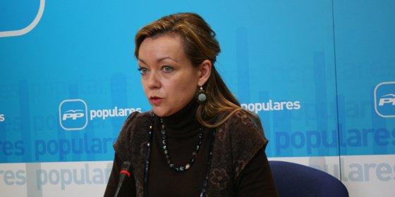"""López: """"No se entiende que Page siga defendiendo más diputados, sueldos y asesores"""""""
