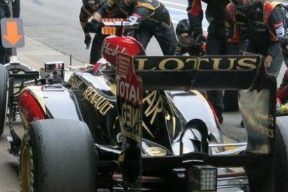 La controvertida normativa que propone Lotus