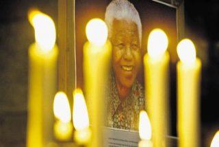 "Mons. Brislin: ""Tata Mandela nunca respondió al racismo con racismo"""