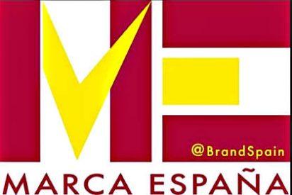 A la marca España sólo le afectan negativamente las noticias económicas