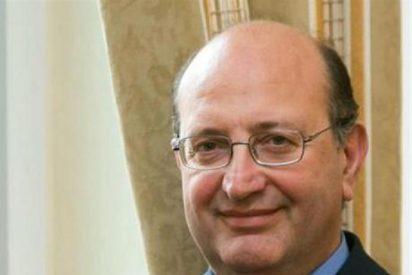 El Tribunal de Cuentas las pasa canutas para saber si un partido político paga en B