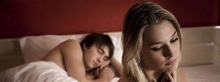 ¿Fin de la crisis? El número de divorcios y separaciones vuelve a subir en el tercer trimestre