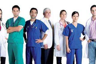 ¿Quiere conocer los diez errores más imperdonables cometidos por los médicos?