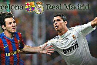 El Barça sigue siendo el club más rico del mundo, por delante de Real Madrid y Bayern de Munich