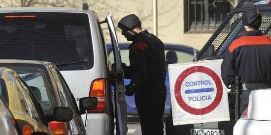 Cataluña estudia retirar el permiso de conducir a los adictos al alcohol y las drogas