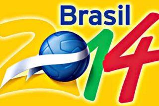 Francia podría cruzarse con España en la primera fase del Mundial de Brasil