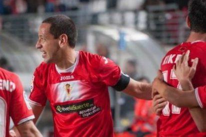 Prohiben al Murcia reforzarse en enero