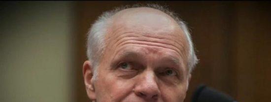 Un funcionario caradura se pega la gran vida durante 10 años haciéndose pasar por agente de la CIA