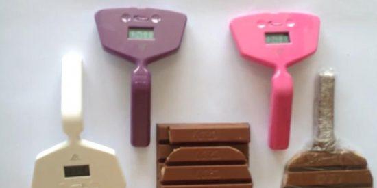 El vibrador-despertador que hace que las mujeres se despierten con una nueva sonrisa