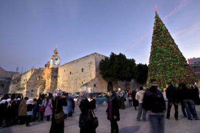 España donará 100.000€ a Palestina